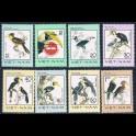 https://morawino-stamps.com/sklep/11868-large/wietnam-vietnam-vit-nam-898-905.jpg