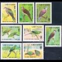 https://morawino-stamps.com/sklep/11870-large/wietnam-vietnam-vit-nam-1163-1170.jpg