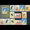 https://morawino-stamps.com/sklep/11872-large/wietnam-vietnam-vit-nam-275a-280a-275b-280b-bl8.jpg