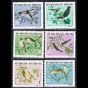https://morawino-stamps.com/sklep/11874-large/wietnam-vietnam-vit-nam-735-740.jpg
