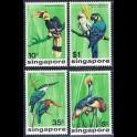 https://morawino-stamps.com/sklep/11878-large/singapur-singapore-239-242.jpg
