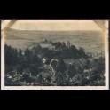 https://morawino-stamps.com/sklep/11919-large/pocztowka-p-263-bromsilberkarte-nr-53-schloss-elgersburg-thur-wald-kunstverlag-rudolf-bechstein-ilmenau-thui.jpg