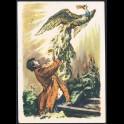 https://morawino-stamps.com/sklep/11921-large/pocztowka-p-264-radziecka-kartka-z-bajka-dla-dzieci-wyslana-z-moskwy-do-warszawy-w-dniu-29-xi-1960-widokowka-m-07945.jpg