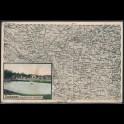 https://morawino-stamps.com/sklep/11941-large/pocztowka-p-274-1921-rok-ciechocinek-fontanna-w-ogrodzie-na-mapie-okolic-karta-wydana-przez-k-v-zablocki-toruniu.jpg