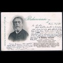 https://morawino-stamps.com/sklep/11943-large/pocztowka-p-275-dn-24-i-1901-berlin-schroda-sroda-wielkopolska-pod-zaborem-niemieckim.jpg