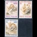 https://morawino-stamps.com/sklep/11951-large/watykan-citta-del-vaticano-808-810.jpg