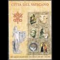 https://morawino-stamps.com/sklep/11955-large/watykan-citta-del-vaticano-bl6.jpg