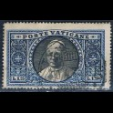 https://morawino-stamps.com/sklep/11965-large/watykan-citta-del-vaticano-31-.jpg