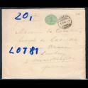 https://morawino-stamps.com/sklep/12065-large/banderola-gazety-periodyku-szwajcarska-genewa-do-galicji-polski-pod-okupacja-austriacka-rok-190.jpg
