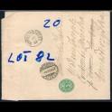 https://morawino-stamps.com/sklep/12067-large/banderola-gazety-periodyku-z-genewy-27-xii-1903-w-trzy-dni-do-galicji-polski-pod-okupacja-austriacka.jpg
