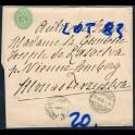 https://morawino-stamps.com/sklep/12069-large/banderola-gazety-periodyku-ze-szwajcarii-29-iii-1905-do-galicji-polski-pod-okupacja-austriacka.jpg