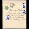 https://morawino-stamps.com/sklep/12075-large/banderola-gazety-periodyku-geneve-plainpalais-26-xi-1903-do-monasterzyska-30-11-1903-przez-wiede.jpg