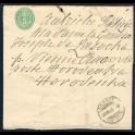 https://morawino-stamps.com/sklep/12077-large/banderola-gazety-periodyku-z-geneve-exp-lettr-30-viii-1905-do-horodenska-galicja-pod-zaborem-austriackim.jpg