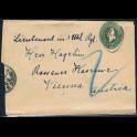 https://morawino-stamps.com/sklep/12083-large/banderola-gazety-periodyku-stany-zjednoczone-united-states-of-america-usa-chicago-wien-austria-1865.jpg