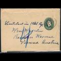 https://morawino-stamps.com/sklep/12095-large/banderola-gazety-periodyku-chicago-usa-wien-austria-1865-wytloczony-znaczek.jpg