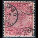 https://morawino-stamps.com/sklep/12099-large/wielka-brytania-zjednoczone-krolestwo-great-britain-united-kingdom-83ax-.jpg
