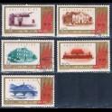 https://morawino-stamps.com/sklep/12103-large/chiska-republika-ludowa-chrl-597-601-.jpg