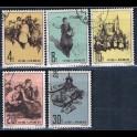 https://morawino-stamps.com/sklep/12109-large/chiska-republika-ludowa-chrl-616-620-.jpg