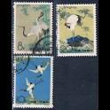 https://morawino-stamps.com/sklep/12111-large/chiska-republika-ludowa-chrl-638-639-.jpg