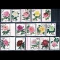 https://morawino-stamps.com/sklep/12115-large/chiska-republika-ludowa-chrl-795-809-.jpg