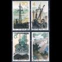 https://morawino-stamps.com/sklep/12117-large/chiska-republika-ludowa-chrl-834-837-.jpg