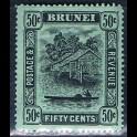 https://morawino-stamps.com/sklep/12205-large/kolonie-bryt-brunei-34b.jpg
