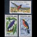 https://morawino-stamps.com/sklep/12219-large/federacja-mali-federation-du-mali-3-5.jpg