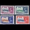 https://morawino-stamps.com/sklep/12223-large/kolonie-bryt-wyspy-falklandzkie-71-74.jpg