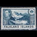 https://morawino-stamps.com/sklep/12233-large/kolonie-bryt-wyspy-falklandzkie-88a.jpg