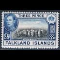 https://morawino-stamps.com/sklep/12235-large/kolonie-bryt-wyspy-falklandzkie-84.jpg