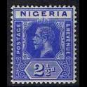 https://morawino-stamps.com/sklep/1225-large/kolonie-bryt-nigeria-4.jpg
