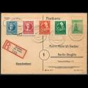 https://morawino-stamps.com/sklep/12383-large/korespondencyjna-karta-pocztowa.jpg
