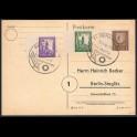 https://morawino-stamps.com/sklep/12405-large/korespondencyjna-karta-pocztowa.jpg