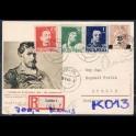 https://morawino-stamps.com/sklep/12451-large/korespondencyjna-karta-pocztowa.jpg