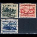 https://morawino-stamps.com/sklep/12456-large/iii-rzesza-niemiecka-grossdeutsches-reich-19331945-695-697-nadruk.jpg