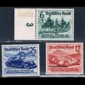 https://morawino-stamps.com/sklep/12462-large/iii-rzesza-niemiecka-grossdeutsches-reich-19331945-695-697-nadruk.jpg