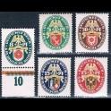 https://morawino-stamps.com/sklep/12464-large/deutsches-reich-weimarer-republik-430-434.jpg