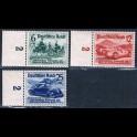 https://morawino-stamps.com/sklep/12466-large/iii-rzesza-niemiecka-grossdeutsches-reich-19331945-695-697-nadruk.jpg
