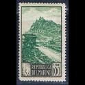 https://morawino-stamps.com/sklep/12468-large/san-marino-repubblica-di-san-marino-421-l.jpg