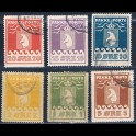 https://morawino-stamps.com/sklep/12488-large/grenlandia-4a-9a-.jpg