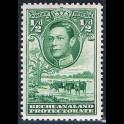 https://morawino-stamps.com/sklep/12494-large/kolonie-bryt-british-bechuanaland-101b.jpg