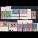 https://morawino-stamps.com/sklep/12508-large/kolonie-franc-indie-francuskie-etablissements-francais-de-linde-161-171-nadruk.jpg