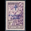 https://morawino-stamps.com/sklep/12514-large/kolonie-franc-indie-francuskie-etablissements-francais-de-linde-185-nadruk.jpg