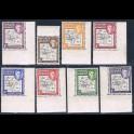 https://morawino-stamps.com/sklep/12518-large/kolonie-bryt-falklandy-terytorium-zalezne-1-9-i.jpg