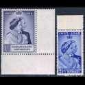 https://morawino-stamps.com/sklep/12520-large/kolonie-bryt-falklandy-terytorium-zalezne-12-13.jpg