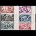 https://morawino-stamps.com/sklep/12526-large/kolonie-franc-gwadelupa-guadeloupe-208-213.jpg