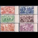 https://morawino-stamps.com/sklep/12532-large/kolonie-franc-indochiny-francuskie-l-indochine-francaise-352-357.jpg