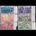 https://morawino-stamps.com/sklep/12534-large/kolonie-franc-madagaskar-i-tereny-zalezne-madagascar-et-dependances-411-416.jpg