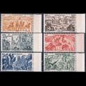 https://morawino-stamps.com/sklep/12536-large/kolonie-franc-martynika-martinique-233-238.jpg