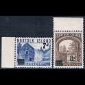 https://morawino-stamps.com/sklep/12540-large/kolonie-bryt-wyspa-norfolk-23-24-nadruk.jpg
